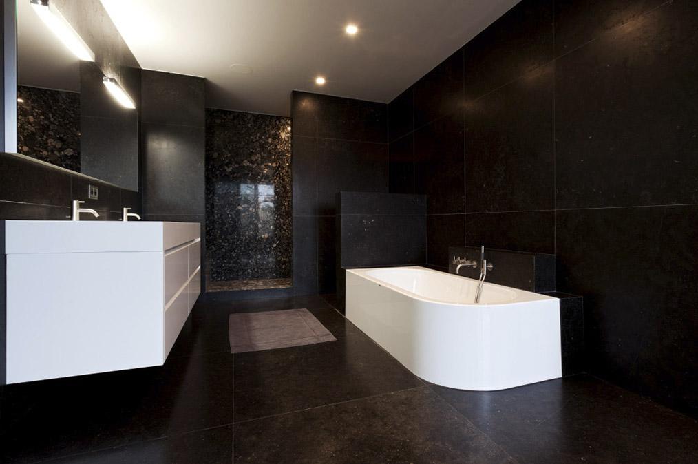 Kosten materiaal badkamer home design idee n en meubilair inspiraties - Renoveren meubilair badkamer ...